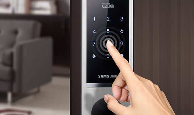 guia de compra cerraduras electronica inteligentes