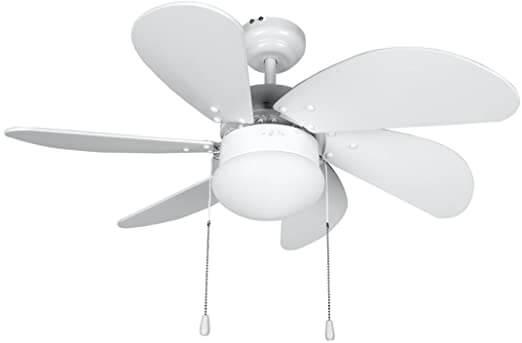 ventilador cp15076b
