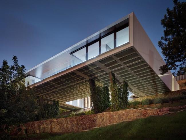 casa prefabricada en castellon de la plana en españa