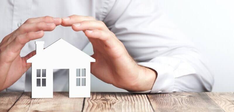 seguro autopromotor casa prefabricada